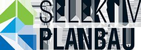 Selektiv Planbau Bauunternehmen - Eggenfelden